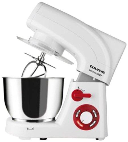 taurus-913516000-robot-mixing-chef-1200-w