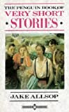img - for The Penguin Book of Very Short Stories (English Language Teaching) book / textbook / text book