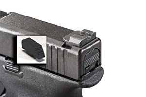 AMERIGLO Glock 17/22 GRK LIGHTNING SET