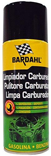 bardahl-fuel-system-cleaner-spray-pulitore-carburatori-sistemi-di-iniezione-400-ml