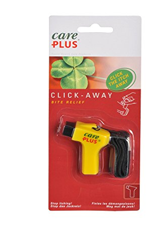 Care-Plus-Click-Away