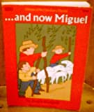 And Now Miguel (Harper Trophy Book) (0815205015) by Krumgold, Joseph