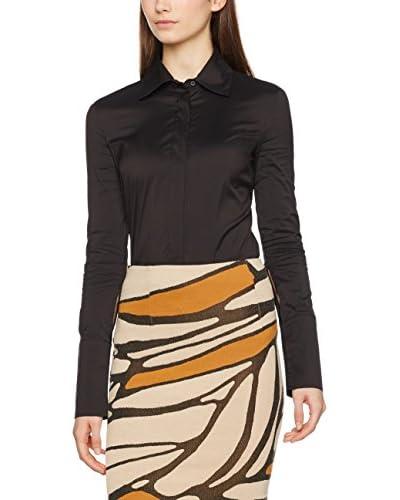 Patrizia Pepe Camisa Mujer