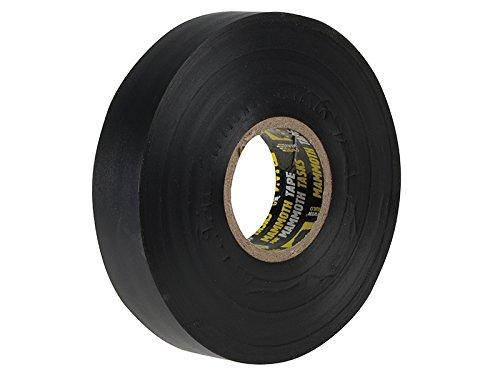everbuild-5029347605728-insulating-tape-black