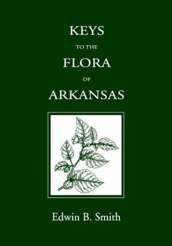 Arkansas Mammals: Their Natural History, Classification, and Distribution