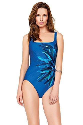 gottex-womens-lanai-square-neck-full-coverage-one-piece-swimsuit-multi-blue-12