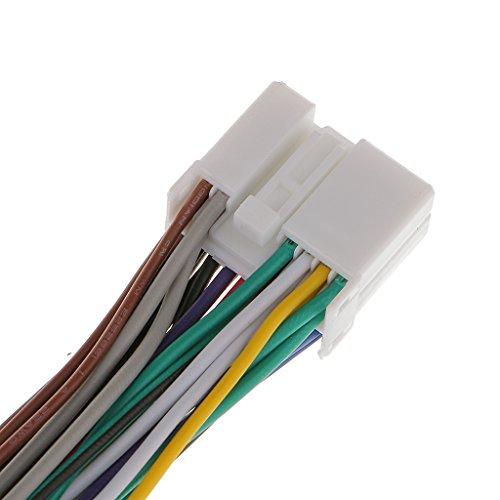 cable-y-splitter-pour-honda-aux-cd-changeur-xm-ipod-adaptateur-navigation