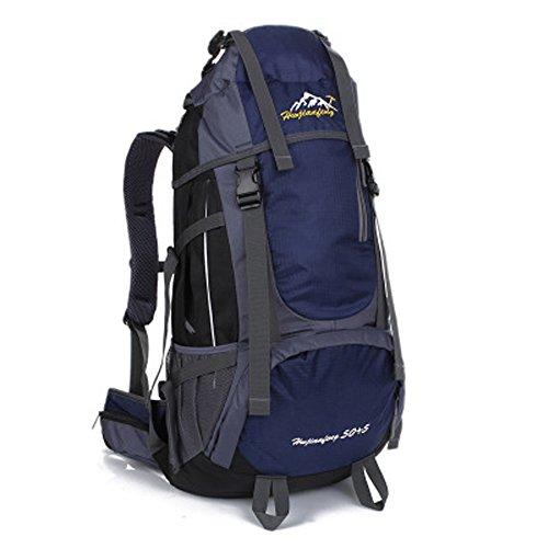 minetom-sacs-de-trekking-55l-professionnel-voyage-anti-pluie-sports-impermeable-sac-a-dos-adulte-ext