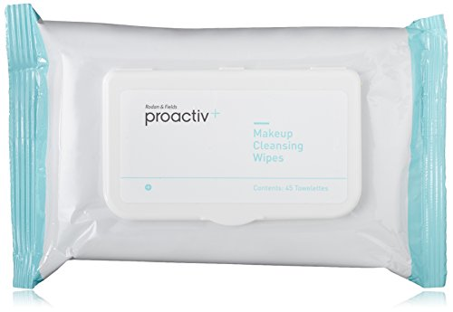 proactiv-makeup-cleansing-wipes-90-count