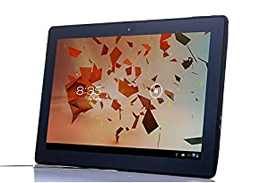 "13.3"" 16GB Android 4.2 Tablet w/ Dual-Core Processor /1GB RAM / HDMI/ Bluetooth / Dual Camera's"