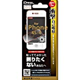 iDress iPhone44S  i4S-ASF