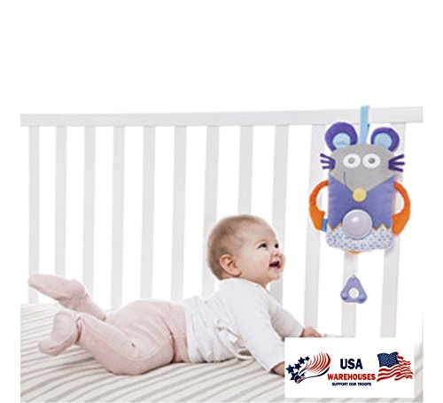 Taf-Toys-Musical-Sleepy-Pal-Baby-Crib-Toy-and-Nightlight-Combination-Musical-Sleepy-Mouse