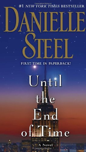 until the end of time by danielle steel free download