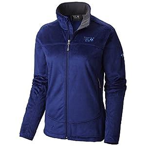 Mountain Hardwear Pyxis Jacket - Women's Aristocrat X-Small