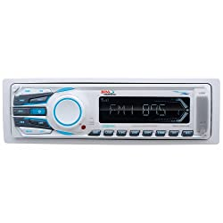 See MP3 Compatible Solid State AM/FM Receiver Details