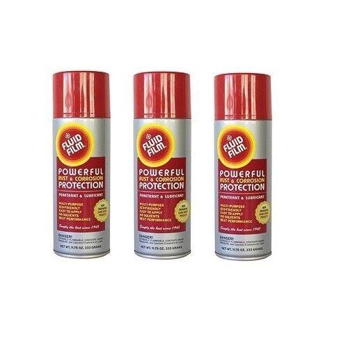 fluid-film-1175-oz-spray-3-pak