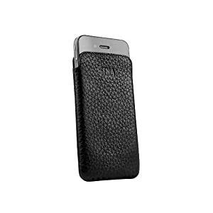 Sena 156101S UltraSlim Pouch for iPhone 4