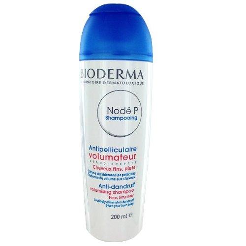bioderma-node-p-shampooing-antipelliculaire-volumateur-200ml