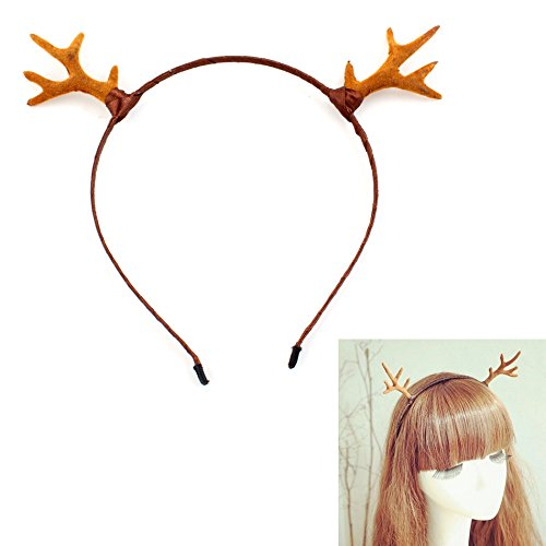 fun-christmas-deer-reindeer-antlers-headband-holiday-birthday-party-head-hair-band-accessories