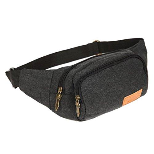 Malloom-Deportes-al-aire-libre-ocasionales-mochila-bandolera-bolso-pecho-bolsas