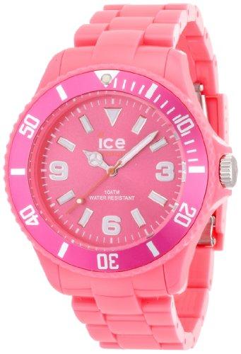 Ice-Watch SD.PK.B.P.12 - Orologio unisex