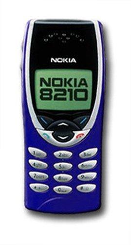 nokia-8210-handy-blue