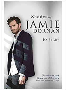 Shades of Jamie Dornan