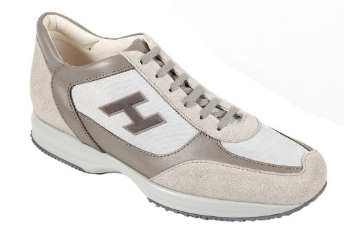 Hogan Interactive scarpe sneakers