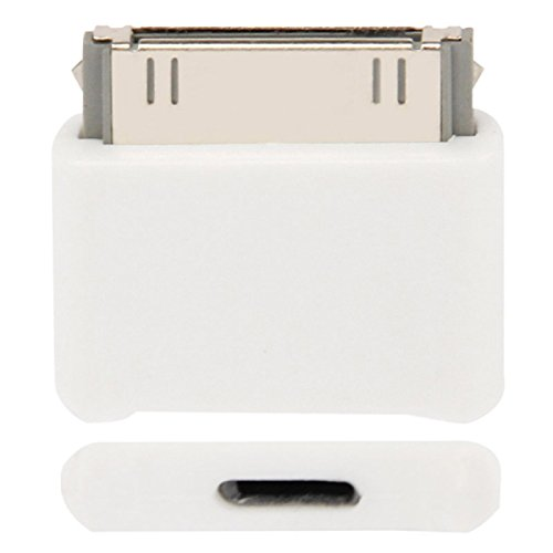 digiteck-adaptateur-lightning-8-broches-femelle-vers-prise-30-broches-male-pour-apple-iphone-4s-ipad