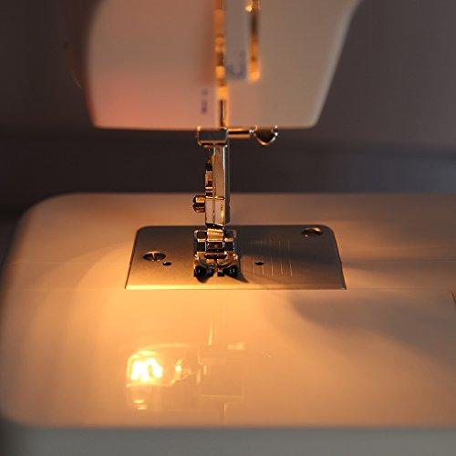 Get 35% Off on Singer 1507 Sewing Machine – Amazon