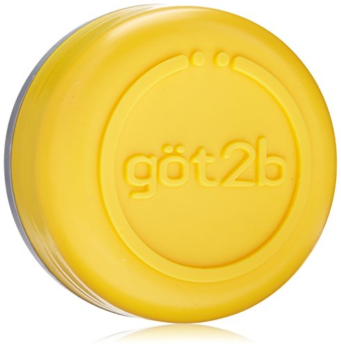 Got2b Glued Spiking Wax, 2 Ounce (Got2be Wax compare prices)
