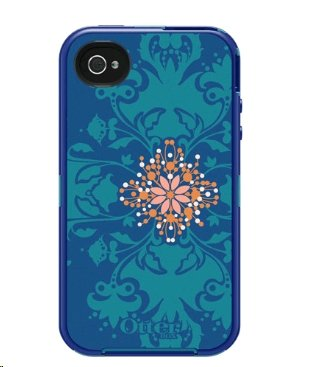ElvisJonasPrescott Buy Today OtterBox 7720417 Defender Series