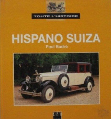 hispano-suiza-epa-toute-hist