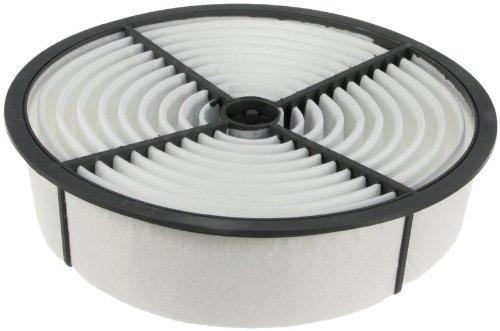 NPN Air Filter