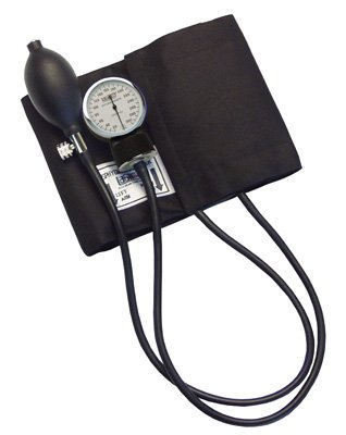 Cheap Graham Field Patricia Sphygmomanometer (GRF-180P)