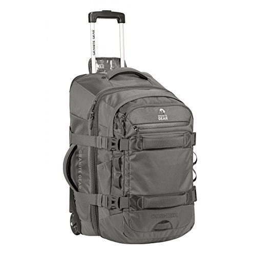 granite-gear-cross-trek-wheeled-carry-on-with-removable-28l-pack-flint-chromium