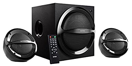 Intex-IT-2201-SUF-2.1-Speaker