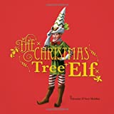 img - for The Christmas Tree Elf book / textbook / text book