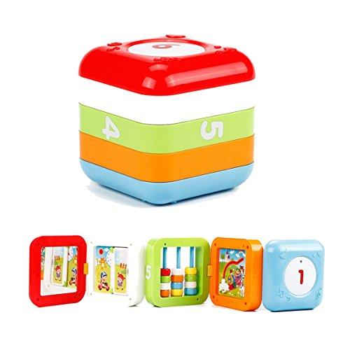 Vidatoy-7-in-1-Music-Building-Blocks-Set-For-Kids