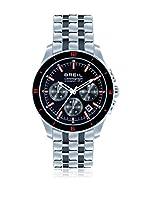 Breil Reloj de cuarzo Man TW1179 42 mm
