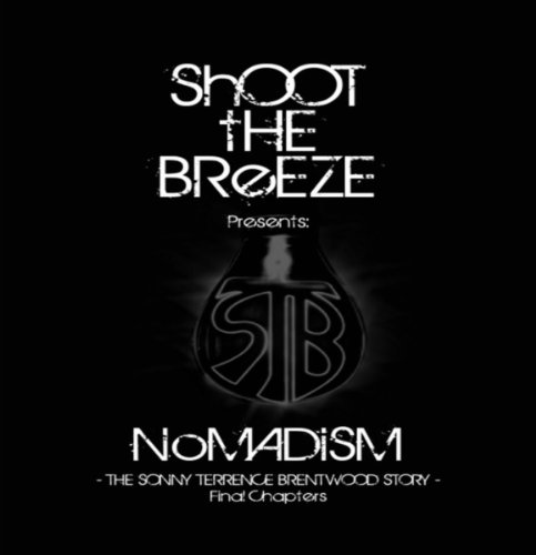 Shoot The Breeze-Nomadism-2011-FiH Download