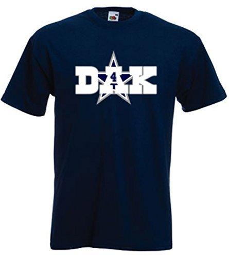 navy-dallas-dak-dak-logo-t-shirt-adult-large
