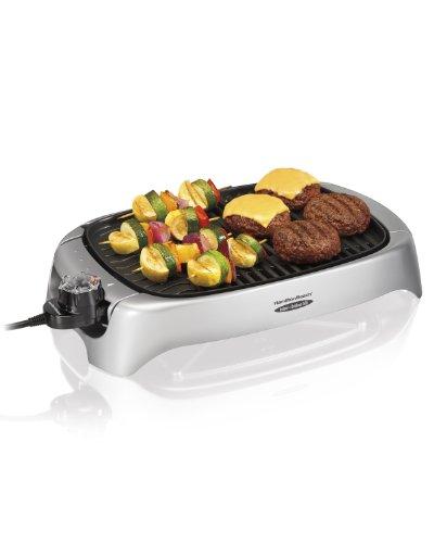 31606N-Smart-Grill