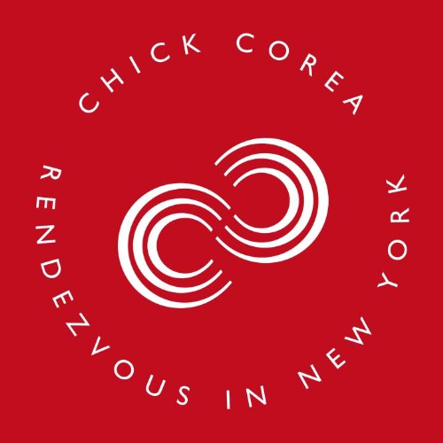 Chick Corea – Rendezvous in New York (2003) [2x SACD] {2.0 & 5.1} PS3 ISO + FLAC