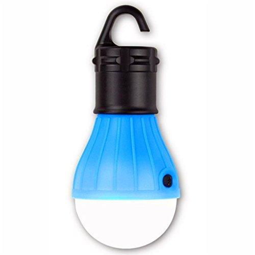 g7explorer-tent-light-outdoor-portable-led-lantern-multi-purpose-ultra-bright-camping-light-blue