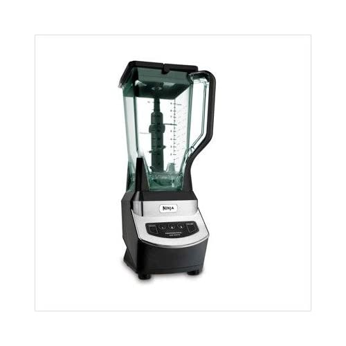Ninja Blender NJ600 XL