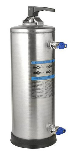 Rechargeable Water Softener (8 Liter)