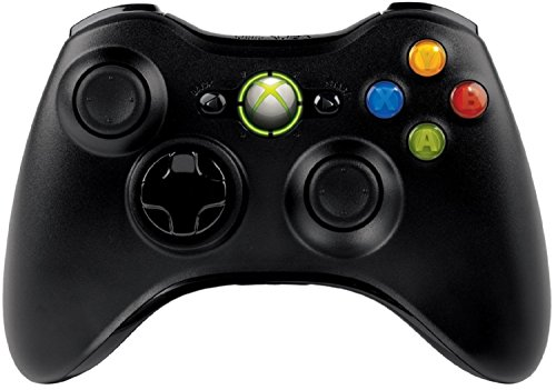 Bad Boy Eagle Modded Controller Xbox 360 & Pc 21+ Standard Modes Not Counting Our Adjustable Features =5,500+ Modded Mode Combinations Our Controller Features Black Controller With ***Free Red Color Led Installed*** User Programmable Modes For Fine Tuning
