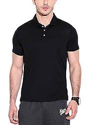 Shrayst Fashion Men's Cotton T-Shirt (2 (1)_ 44, 44)