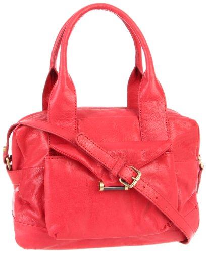 treesje-bethany-satchel-women-red-satchel